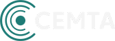 CEMTA - Consultorio en Endocrinología y Metabolismo de Tandil