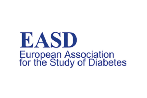 European Associtaion for the Study of Diabetes