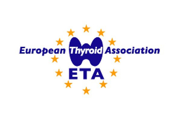 European Thryoid Association