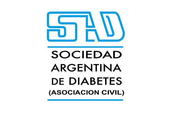 Sociedad Argentina de Diabetes (SAD)